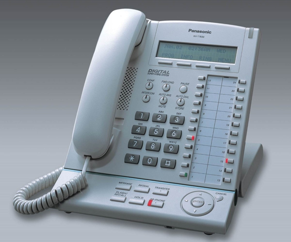 kx t7630 keyphone system teligraph panasonic pbx system dealer rh teligraph com sg panasonic kx-t7630 instruction manual panasonic kx-t7630 instruction manual